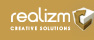 Realizm - Creative Solutions